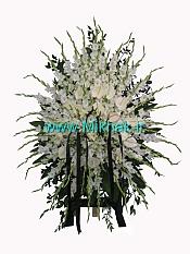 گل ترحیم 335