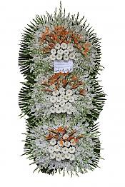 گل ترحیم 349