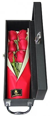 جعبه گل 615