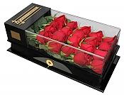 جعبه گل موزیکال