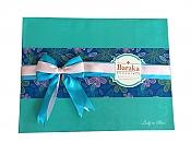 جعبه شکلات 1