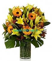 گلدان 513