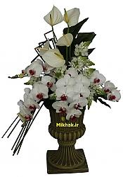 گلدان 514