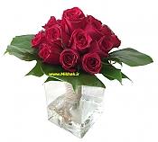 گلدان 503