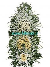 گل ترحیم 332