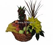 سبد میوه 1