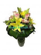 گلدان 519