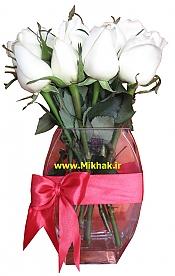گلدان 507