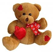 خرس 3 قلب
